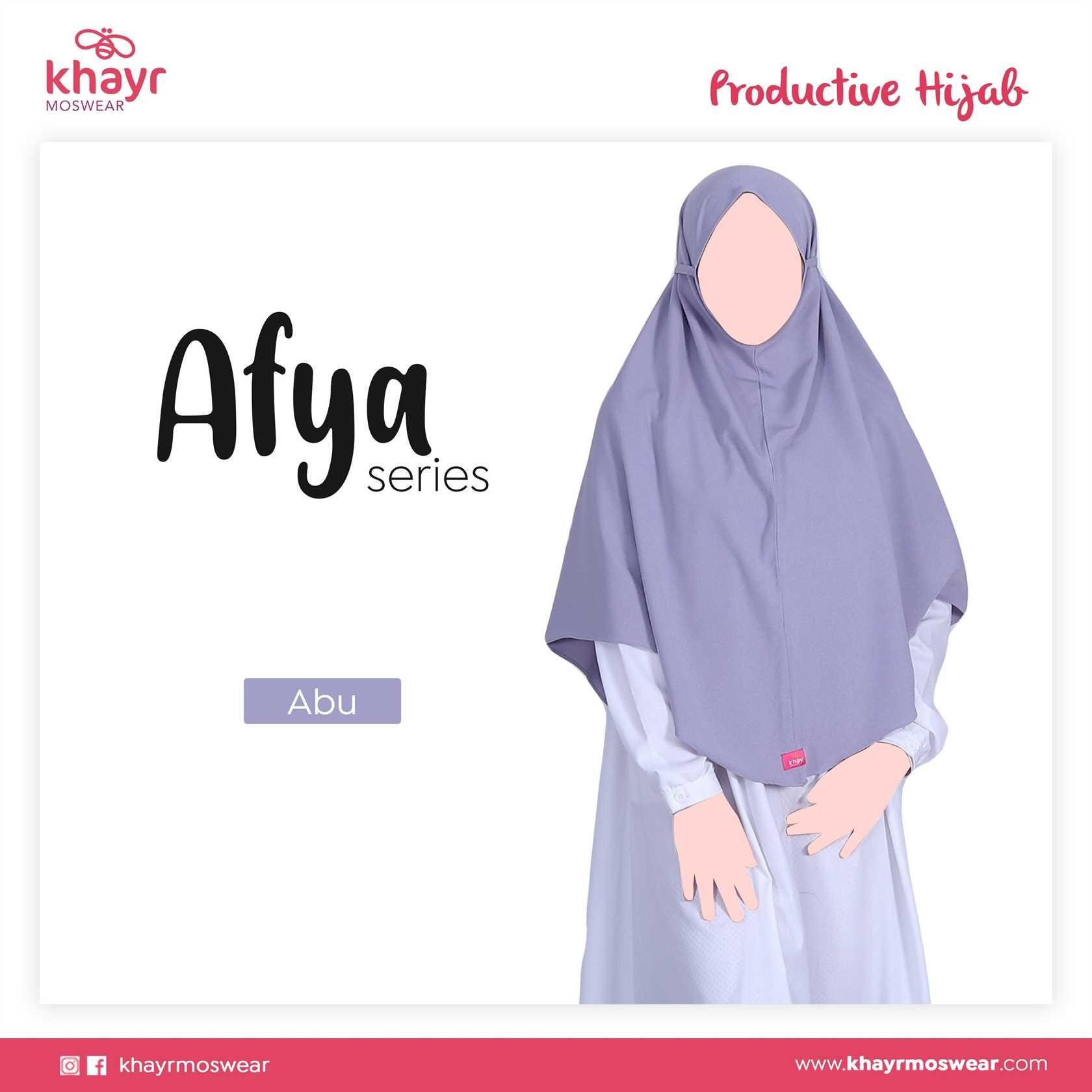 Afya Abu