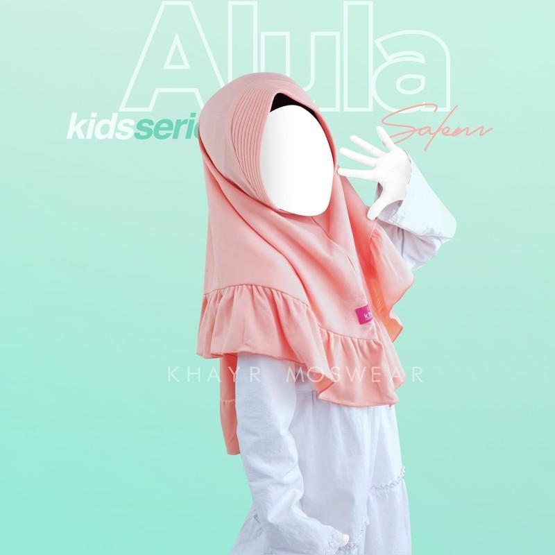 Alula Kids Salem