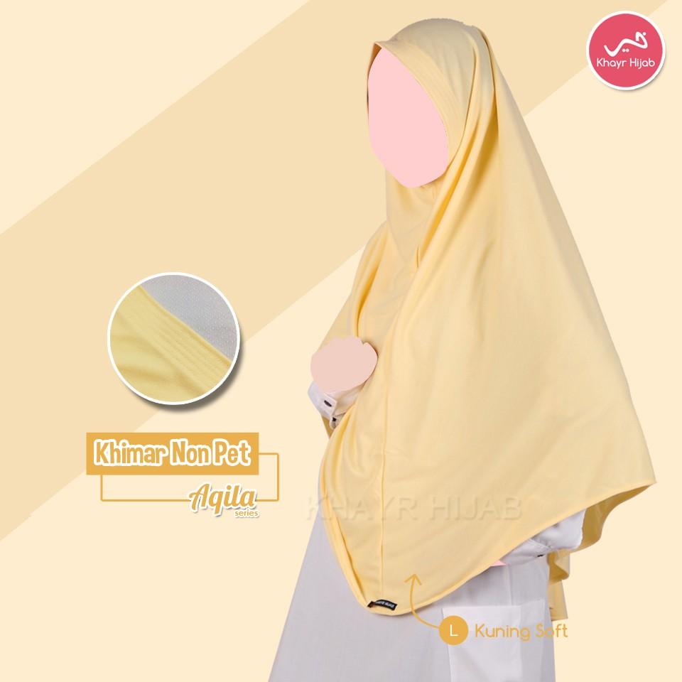 Salestock Aqila Kuning Soft