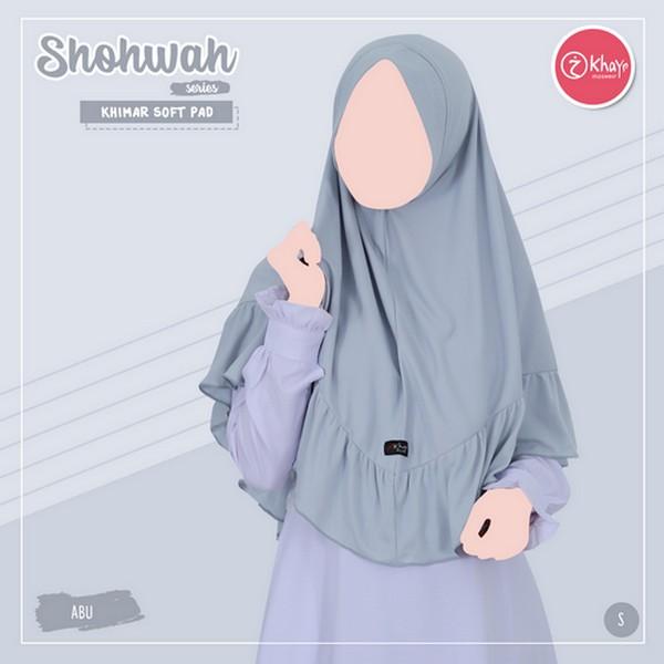 Shohwah Abu